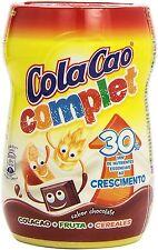 COLACAO COMPLET BOTE 360 GR !!! Oferta !!!