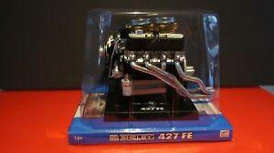 1/6 Liberty Classics, Shelby 427 Cobra Engine, BNIB