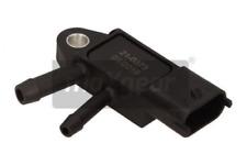 MAXGEAR 210373 Sensor Abgasdruck Abgasdrucksensor