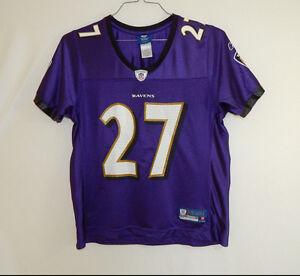 Ray Rice Women NFL Fan Apparel & Souvenirs for sale | eBay