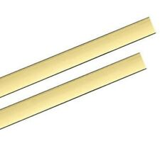 5M Gap Seal Sealant Edge Tape Self Adhesive Sealer Edging Banding Sealing Strip