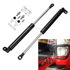 Rear Tailgate Oil Damper Strut Easy Up Slow Down For Ford PX Ranger Mazda BT50
