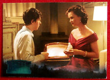 BATES MOTEL (Season 1) - ONLY THE BEGINNING - FOIL PARALLEL Card #71 - Breygent