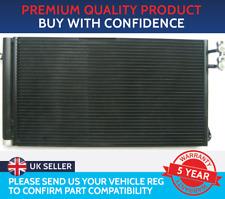 CONDENSER AIR CON RADIATOR TO FIT BMW 1 SERIES 3 SERIES E90 TO E93 X1 E84