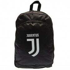 Juventus - Backpack  - LUGGAGE GIFT