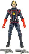 Marvel Legends 2014 SDCC Excl STAR-LORD (THANOS IMPERATIVE SET FIGURE) - Loose