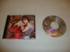 Watermark [Import] by Enya (CD, Sep-1988, WEA (Distributor))