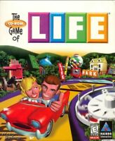 THE GAME OF LIFE PC GAME +1Clk Windows 10 8 7 Vista XP Install