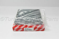 Toyota  Scion Charcoal Cabin Filter AC Filter Genuine OEM  87139-YZZ10