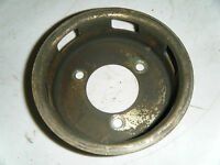 1990 Polaris Trail Boss 250 Recoil Starter Pulley Cage Cup 3083915
