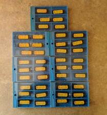 Set Of Bally Eproms (42 Count) FAST FREE SHIPPING USA!!!