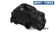 Army Force Airsoft Toy Hop-Up Chamber Cover For Army R17 GBB ARMY-051