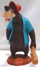 WDCC DISNEY CLASSICS SONG OF THE SOUTH BRER BEAR DUH