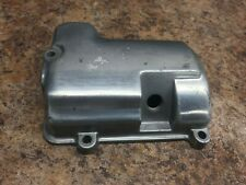 *Harley-Davidson Trans Top Cover, Used, 34464-86A, 87-Later FLT, FXR & Softail*
