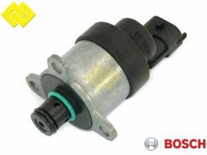 Genuine BOSCH 0928400670 FUEL PRESSURE CONTROL VALVE REGULATOR ,VOLVO ,Renault ,