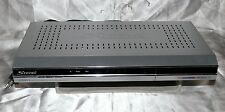 Strong SRT 6855 Mediaguard Digitale TV Sat Satelliten Receiver Smart Card SI L1
