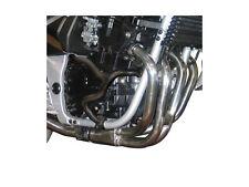 GIVI  2005-06 SUZUKI BANDIT GSF650 ENGINE GUARD CRASHBAR SET TN534