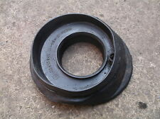 MK2 VAUXHALL COMBO VAN FUEL FILLER PIPE NECK RUBBER SEAL 2001-2011