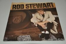 Rod Stewart - Every Beat of my heart - Pop 80er - Album Vinyl Schallplatte LP