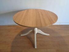 Laura Ashley Oak Dining Room Furniture