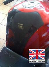 Yamaha Fazer FZ1 FZ8 2008 onward Real Carbon Fibre Tank  Pad protector