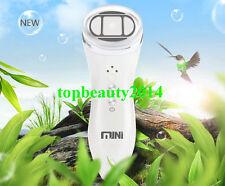 Pro Hifu Machine Hifu Wrinkle Removal For Face Skin Care Face Lifting Device
