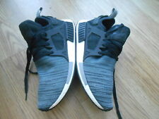 ADIDAS BOOST TRAINERS  SIZE UK 10.5
