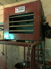 Waste Oil Heaterfurnace With Tank And Chimney Kit Used Oil Furnace Clean Burn