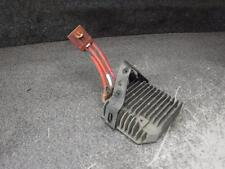 01 Honda Goldwing 1800 GL1800 Voltage Regulator Rectifier 70