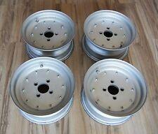 14x6.5 SSR MK1 SPEED STAR jdm japan wheels rims toyota datsun vintage 4x114 bbs
