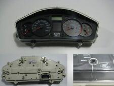 Cockpitarmaturen Cockpit Tacho Honda NT 700 V Deauville ABS, RC52, 06-12