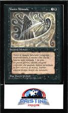 Italian Nether Void - NM - Legends - MTG Magic