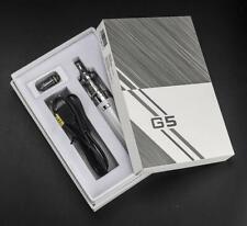 Genuine GS eGo G5 MOD Kit Rechargeable e Shisha e Cigarette Vape Pen Kit