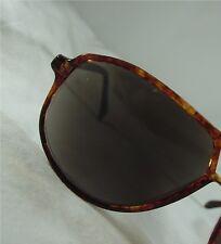 Foster Grant Reading Sunglasses +2.25 TORTOISE Aviator Sunreaders Glasses NEW