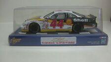 Nascar Tony Stewart #44 Shell Pontiac Grand Prix 1:24 Scale Diecast 2001  dc1699