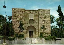 syria, DAMASCUS DAMAS, St. Paul's Window, Bab Kisan Gate (1970s) II