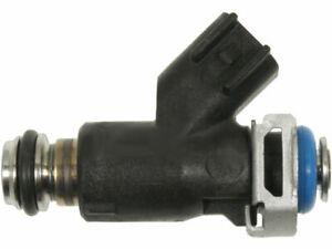 Fuel Injector fits GMC Savana 4500 2010-2018 6.0L V8 13NXHX