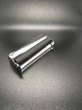 70mm Joint Roller/ cigarette roller Machine