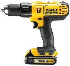 DeWALT Power Drills and Accessories