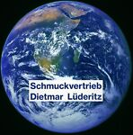 Schmuckvertrieb  Dietmar  Lüderitz