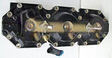2006 Mercury Optimax 225 Hp 3.0L Starboard Cylinder Head P/N 858485 Very Nice