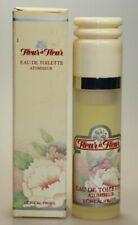 Loreal Paris Fleur a Fleur 60ml Eau de Toilette Atomiseur Vintage