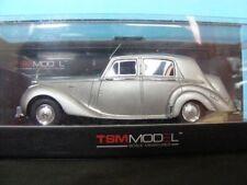 TrueScale Miniatures