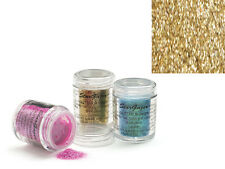 STARGAZER GOLD GLITTER SHAKER FACE BODY HAIR NAILS