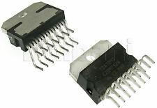 TDA7297 Original New ST Integrated Circuit TDA-7297