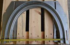 Kardex Lektriever Industriever SYS120 SYS 120 Kurve o. Kardex-Id.-Nr. 038679.7