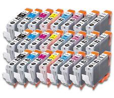 3 Sets Compatible Canon CLI-42 Ink Cartridges for Canon Pixma Pro-100 Pro-100s