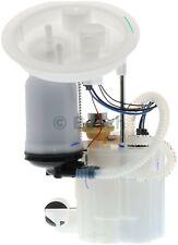 Fuel Pump Module Assy  Bosch  66120