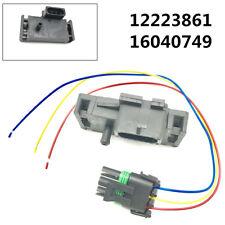 electromotive in Car Parts | eBay