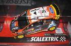 OFERTA NOVEDAD A10216S300 - FORD FIESTA RS WRC PROKOV DE SCALEXTRIC 1/32 new